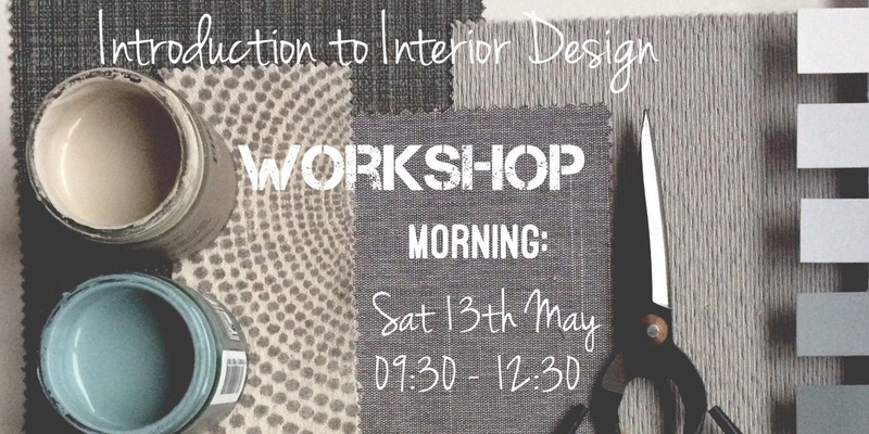 Farrow & Ball Workshops