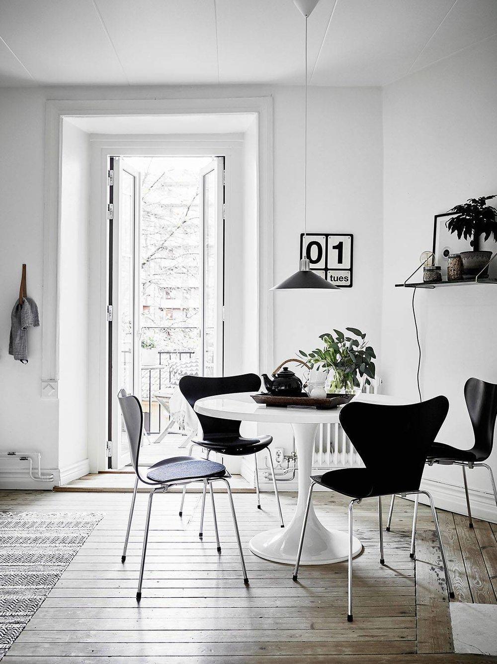 Image: Coco  Lapine Design