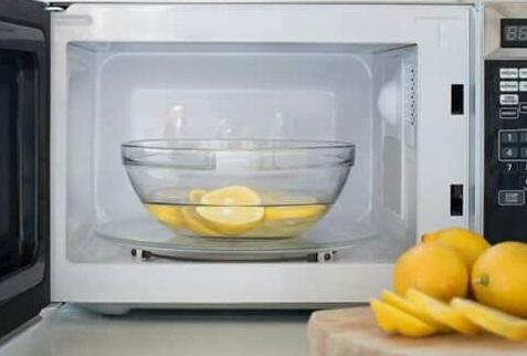 Image:  Best Oven Price