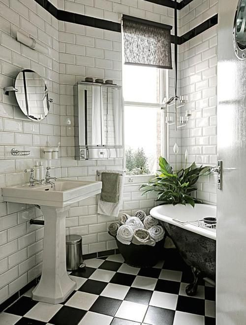 Image:  Bella Bathrooms