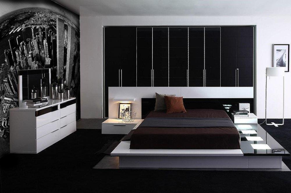 Image:  LA Furniture Store