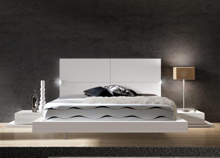 Image: Schrein Design