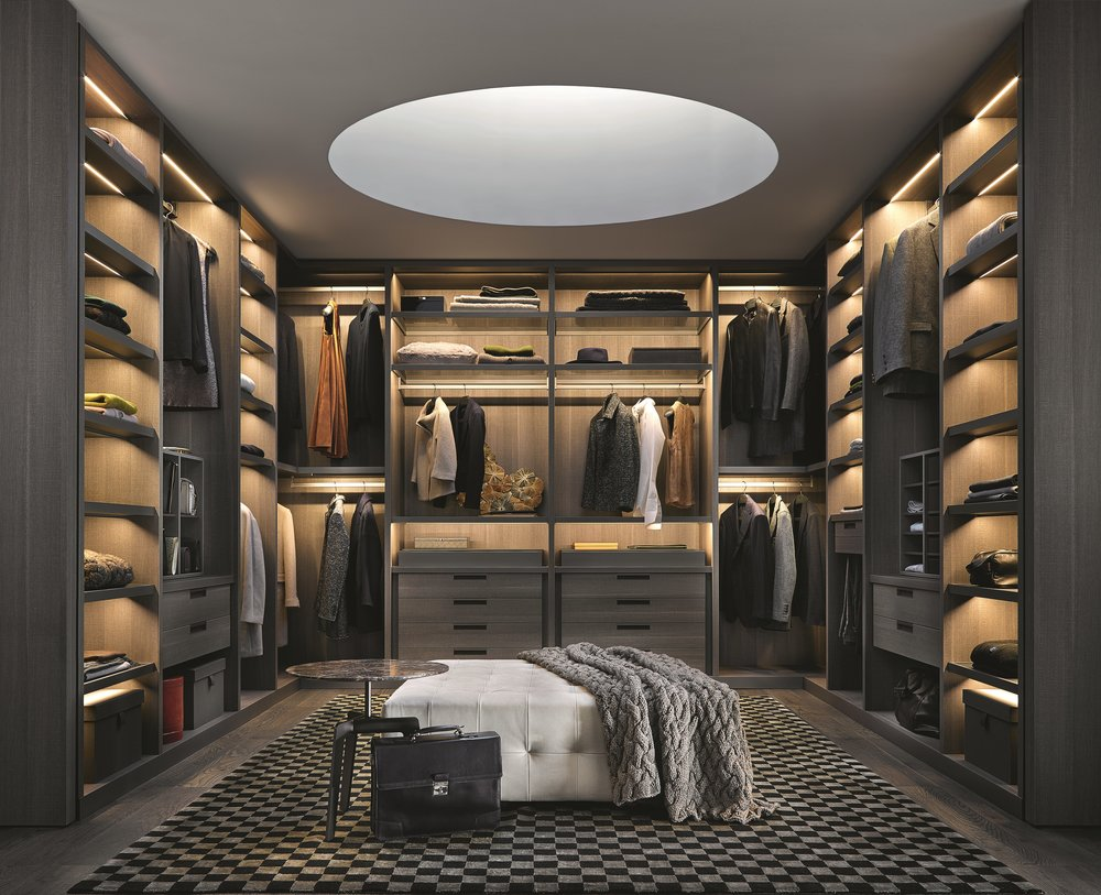 Image: Luxury Decor