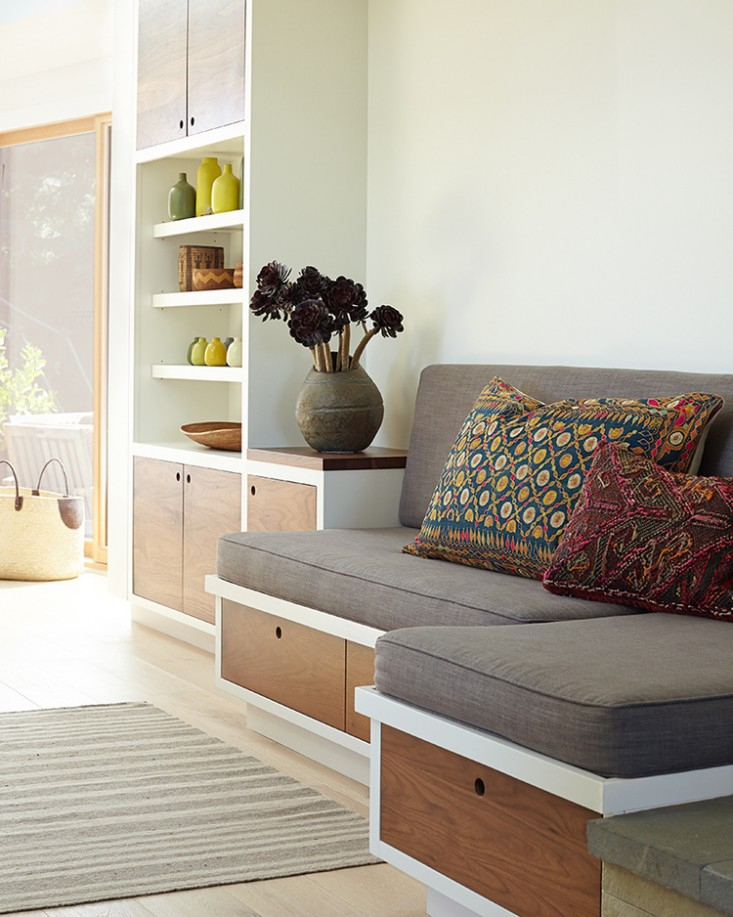Image:  Remodelista