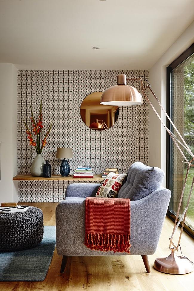 Image:  Home Girl London