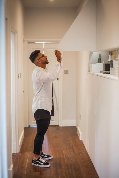 Omar Bedroom Hallway 10.jpg
