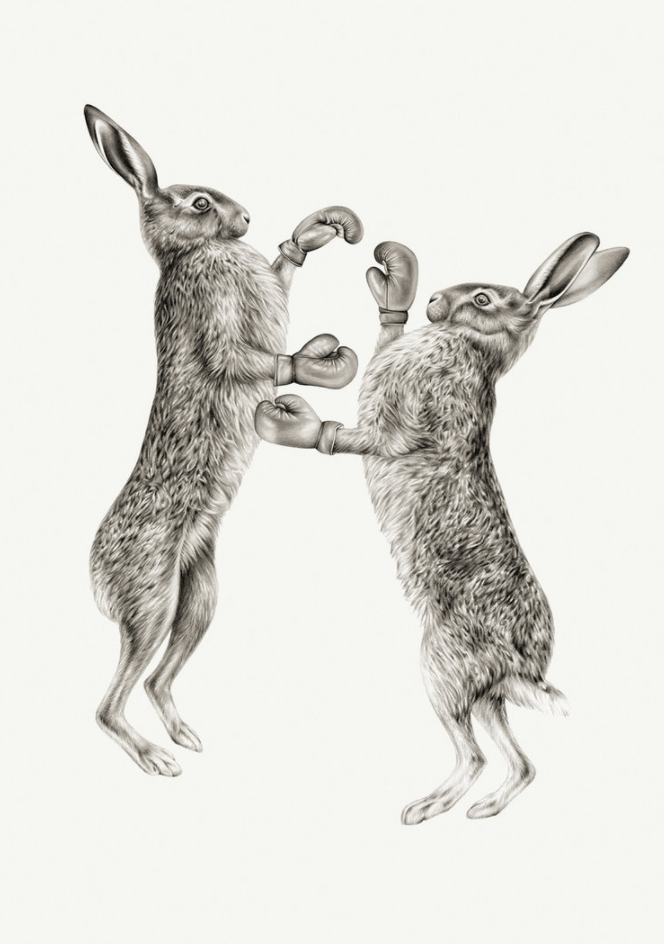 Lauren-Mortimer-March-Hares.png