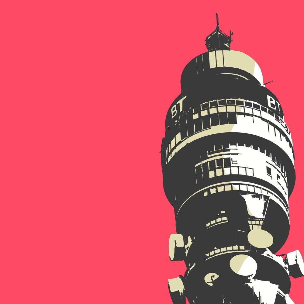 Jayson-Lilley-BT-Tower.jpg