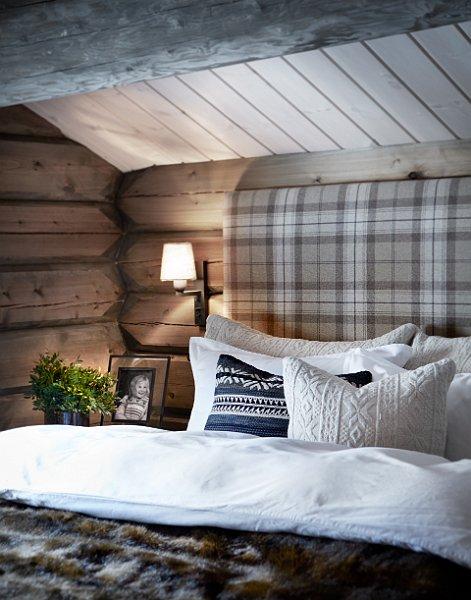 Image:  stockholm-vitt.blogspot.co.uk