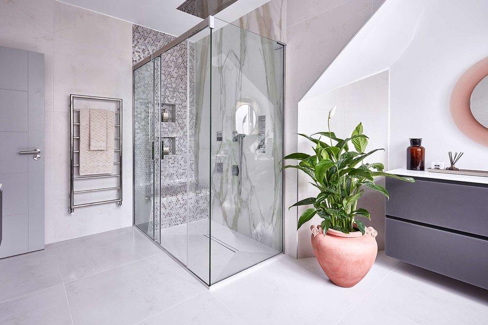 Bathroom--313.jpg