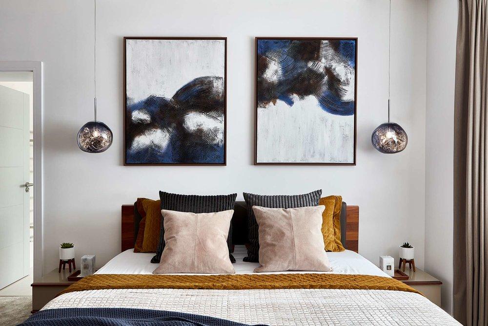 Bedroom--238B.jpg