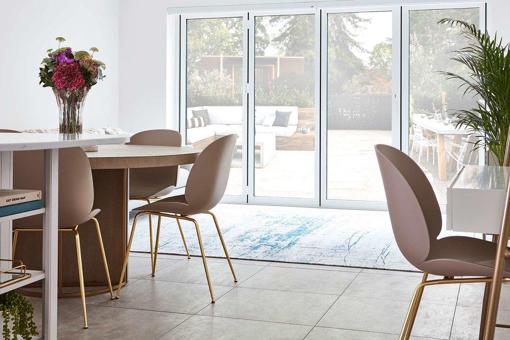 Livingroom-100.jpg
