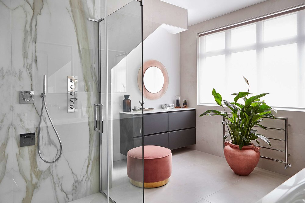 Bathroom--288.jpg