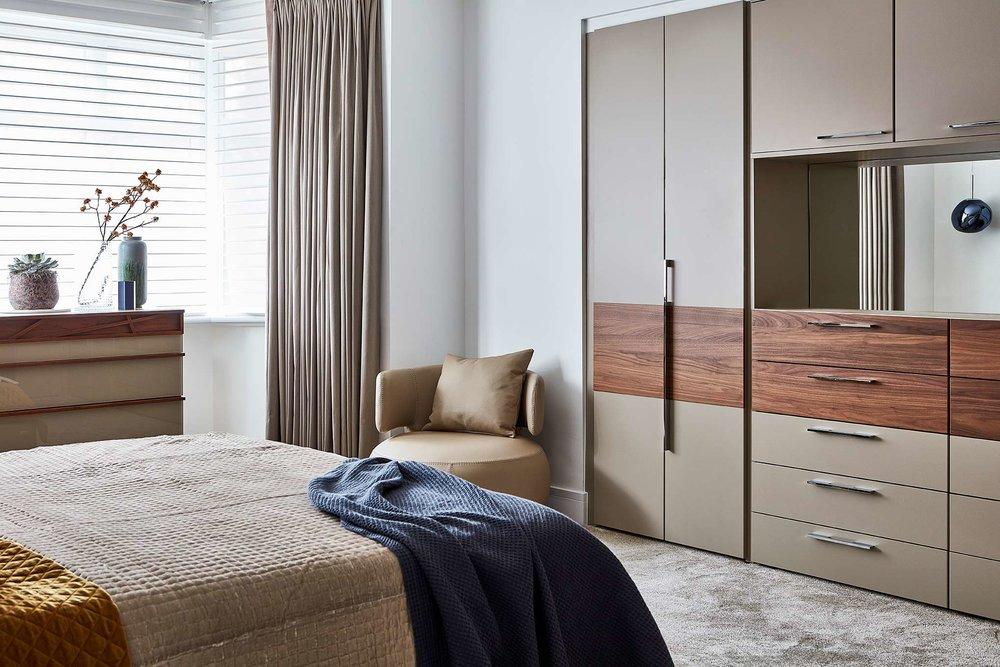 Bedroom--275.jpg