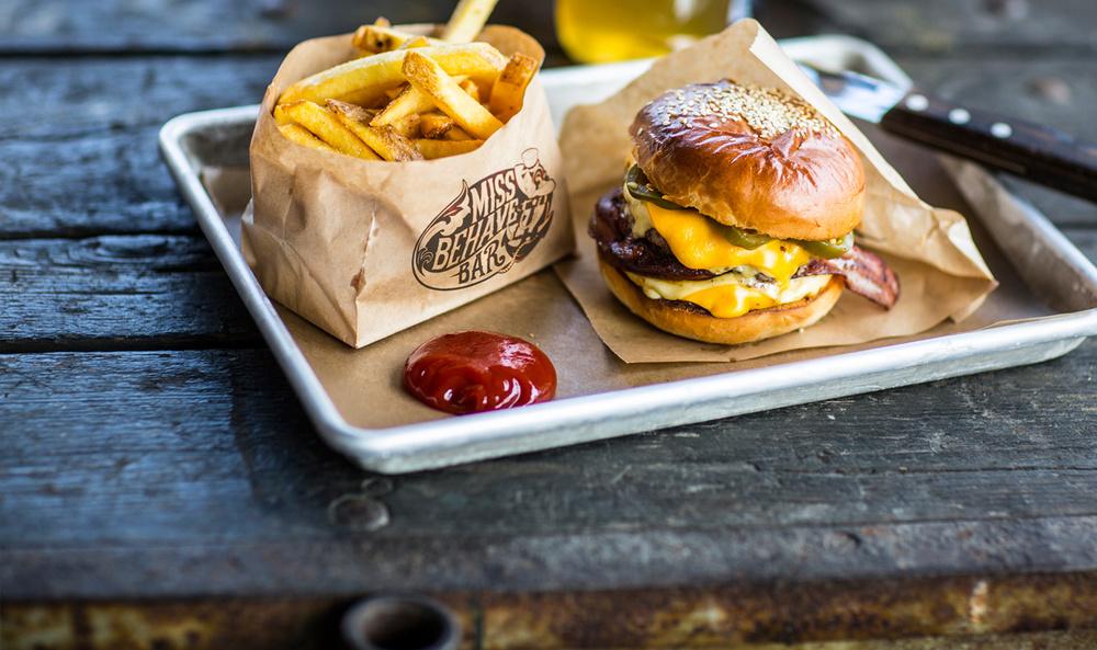 missbehavebar-burger.jpg