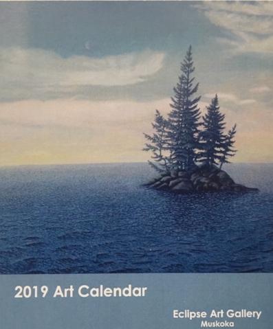 2019 calendar.jpeg