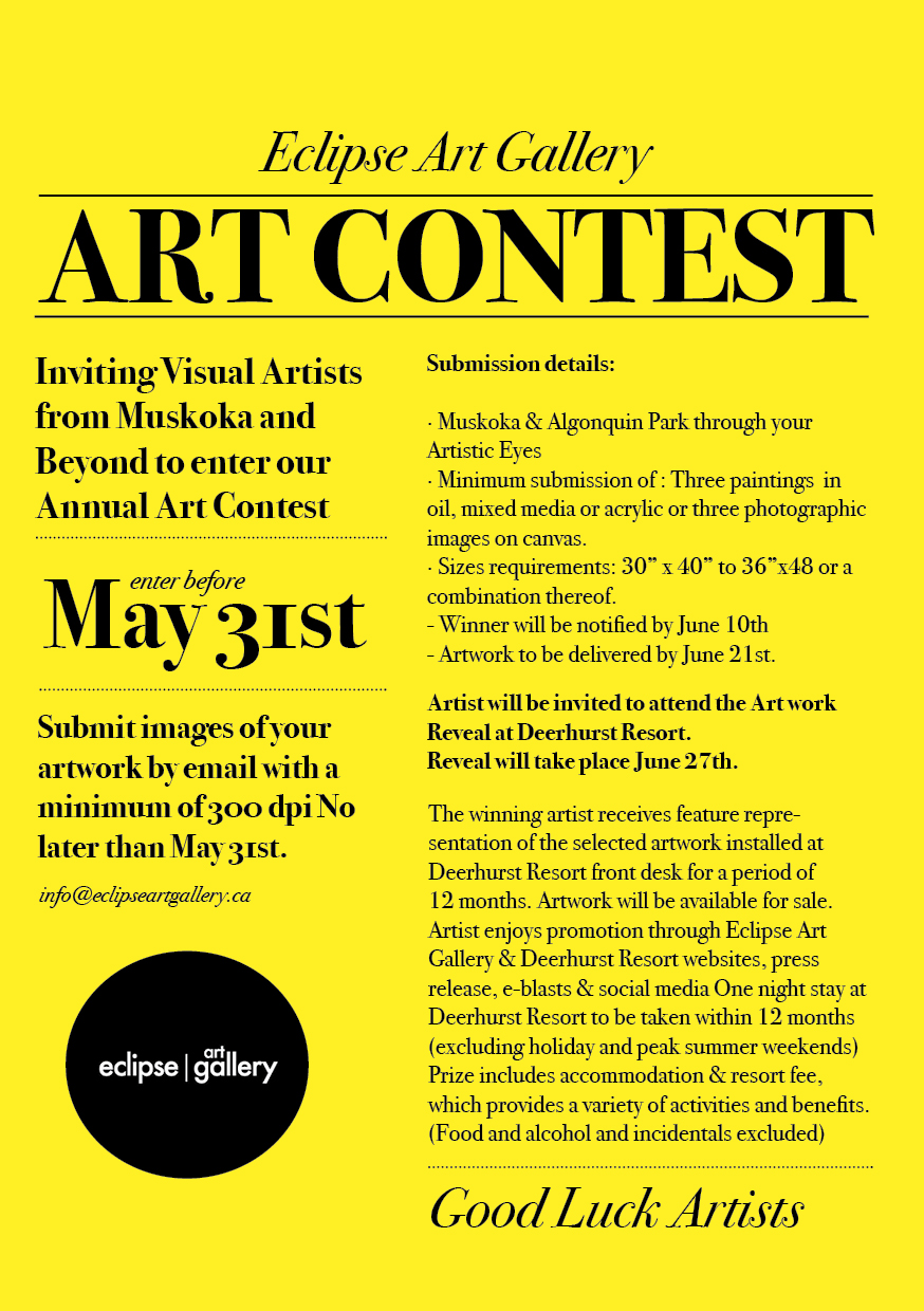 yellow Art contest 2019.jpg