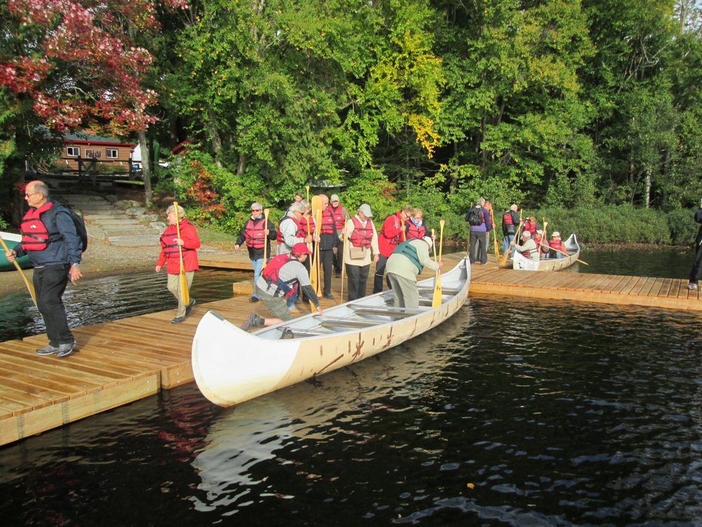 AO canoe activity boarding.jpg