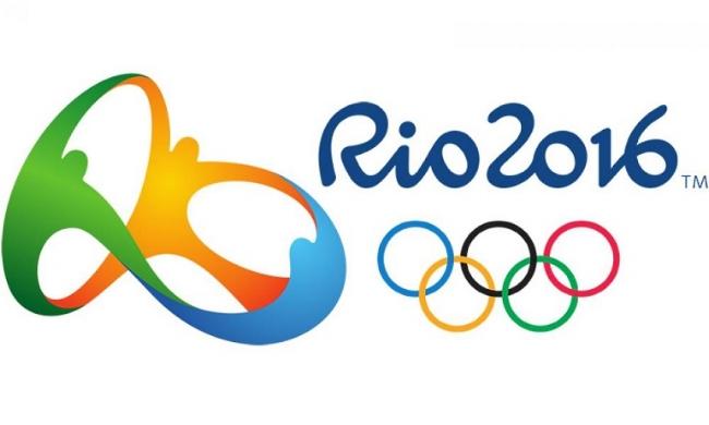 meet 4a633 dffe1 OS i Rio de Janeiro startar nu! 09 07 den 10 augusti 2016
