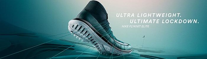 premium selection 1258a c5251 Nike Flyknit Elite