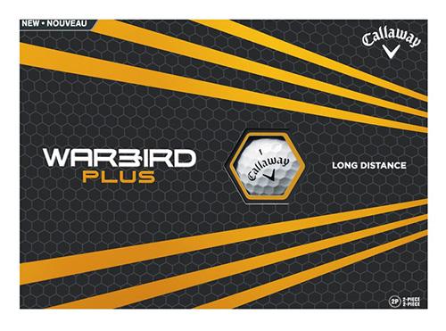 warbird_plus__huvudbildad82037717e655720b4a6f12117657eb.jpg