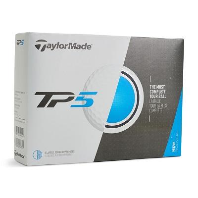 tp5.jpg