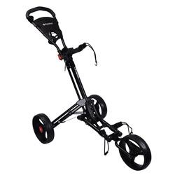 fastfold-trike-vagn.jpg