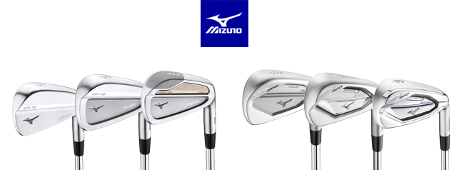 mizuno-irons-top.png
