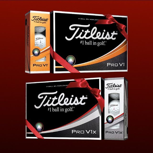 Håll med om att det är roligt att sprätta ett trepack med BRA golfbollar. Nu har vi ett grymt erbjudande på en av de bästa. 399 pix för Titleist Pro V1 eller V1x. Tipsa nån som kan sluta leta hittebollar i buskar, snår och vattenhinder hädanefter...🌲🌿🍄 #dormygolf #titleist #prov1 #prov1x
