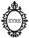 Eyre Clothing