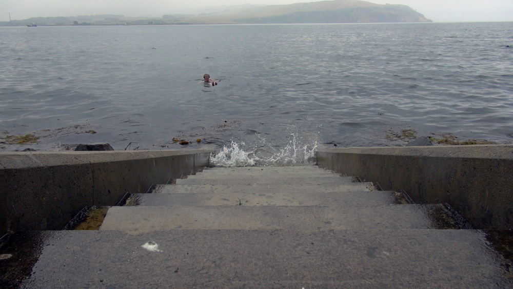 6. Swimming in the Firth.jpg