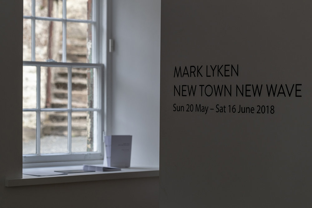 Mark_Lyken_New_Town_New_Wave21.jpg