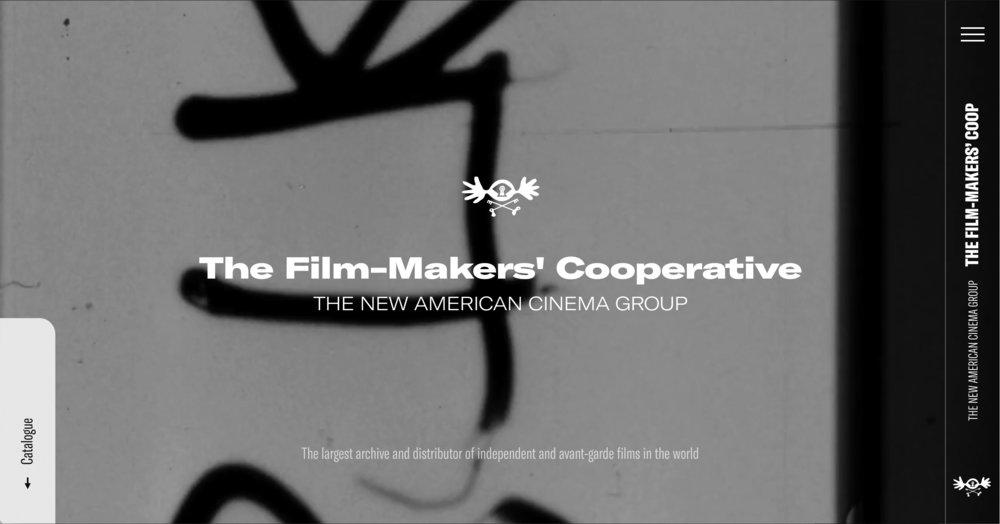 film_coop_bio_A.jpg