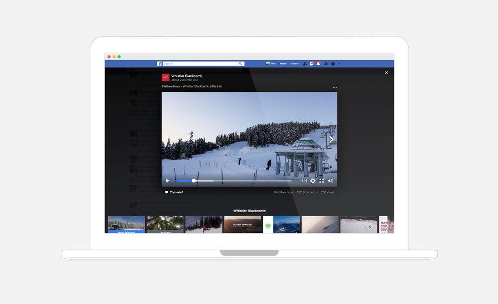 Facebook-Macbook-Mockup-2.jpg