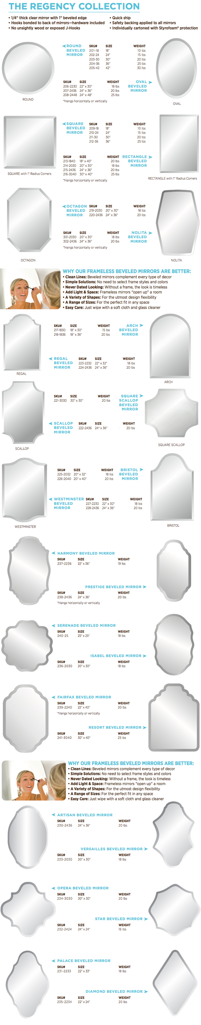 mirror-options-pinnacle-glass.jpg