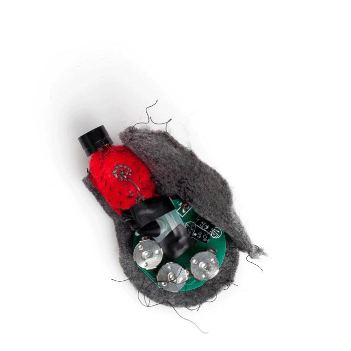fabric-capsule-6 (dragged) 1.jpg