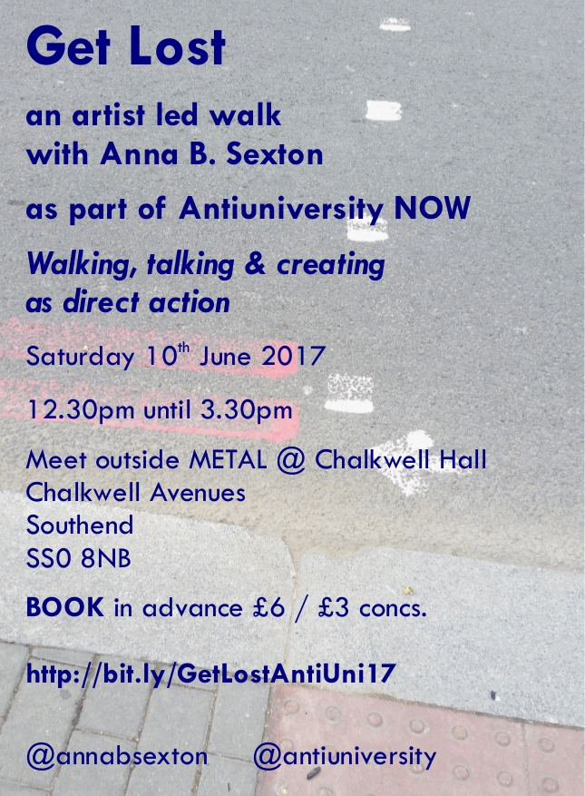 Get_Lost_walk_Anna_B_Sexton_Chalkwell_Antiuniversity_2017_10th_June.jpeg