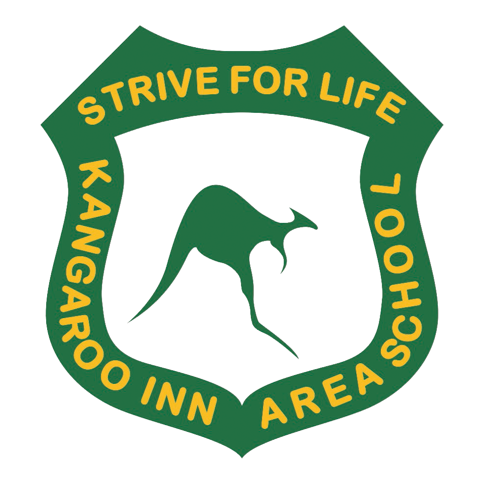Kangaroo Inn Area School