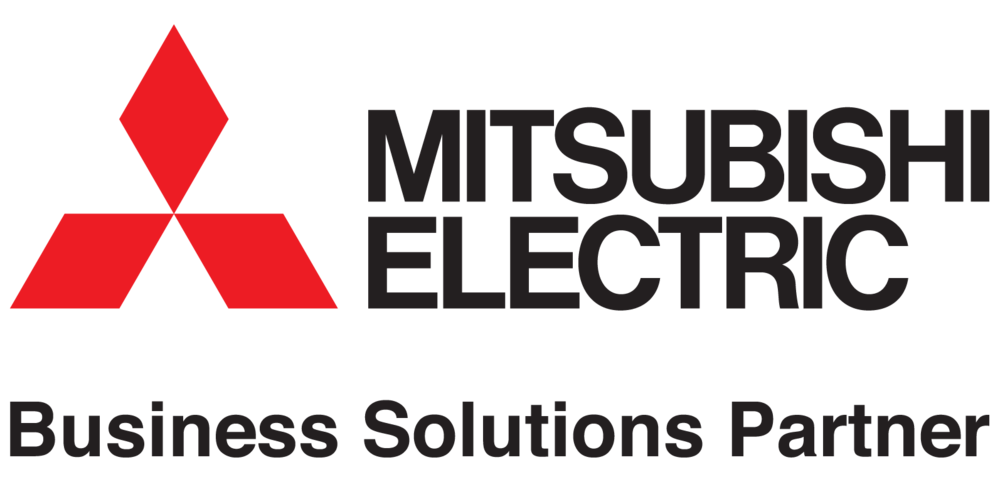 Copy of Mitsubishi Electric Business Solutions Partner