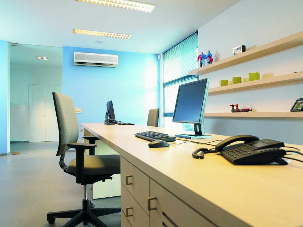 Blue-Office.jpg