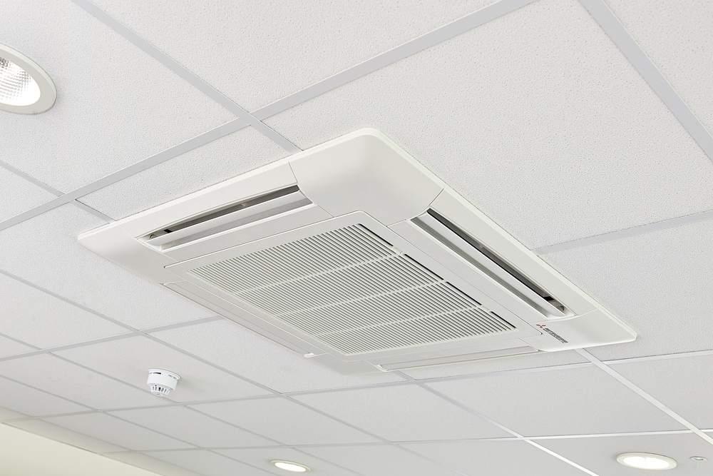 Installcom-361-Degrees-Air-Conditioning-Case-Study-19.jpg