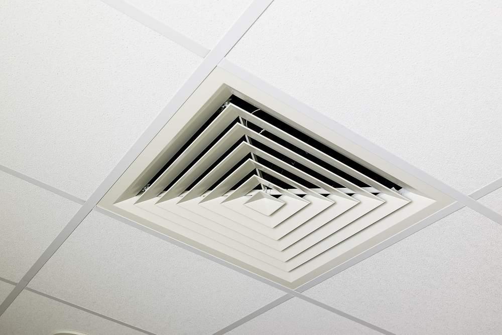 Installcom-361-Degrees-Air-Conditioning-Case-Study-20.jpg
