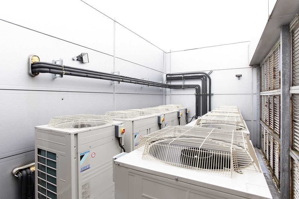 Anritsu-361-Degrees-Air-Conditioning-Case-Study-10.jpg