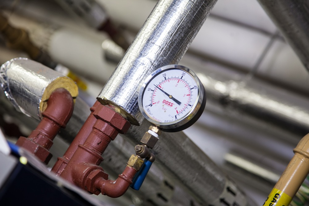 361-Degrees-Heating-Air-Conditioning-Waford-Grammar-School-for-Girls-Case-Study-7.jpg