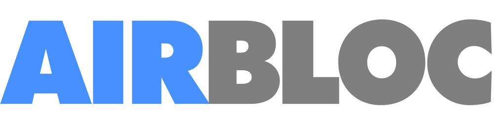Copy of Airbloc