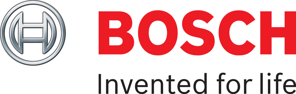 Copy of Bosch Air Conditioning
