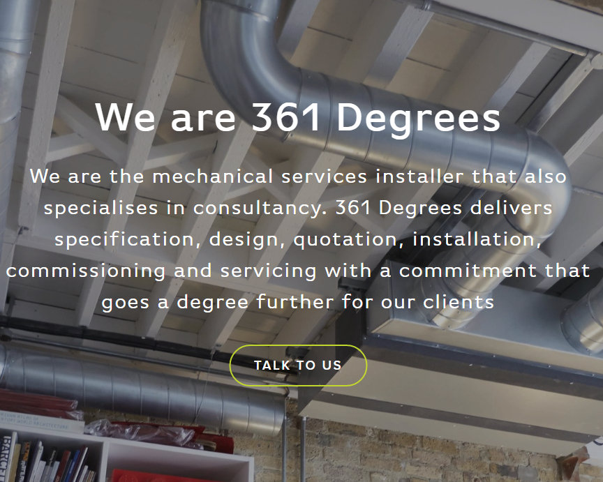 361 Degrees website front page.jpg