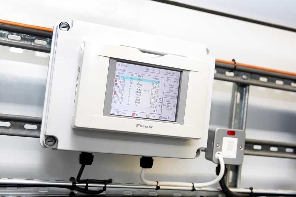 Anritsu 361 Degrees Air Conditioning Case Study 01.jpg