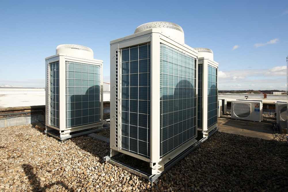 Atlas Copco 361 Degrees Air Conditioning Case Study 02.jpg
