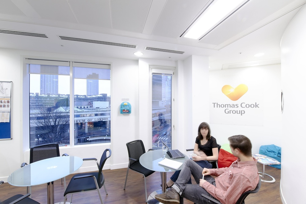 Thomas Cook 361 Degrees Air Conditioning Case Study 06.jpg
